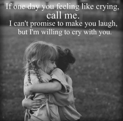 Fantastic friendship quotes and messages - 76vb76765vb67