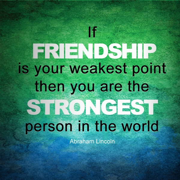 Fantastic friendship quotes and messages - h8876g767