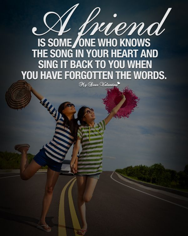 Fantastic friendship quotes and messages - j767b7b7b