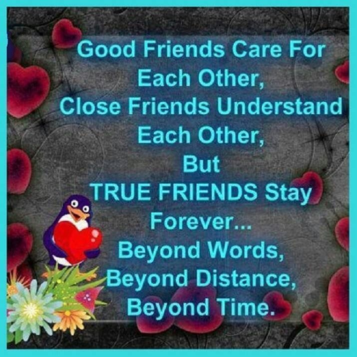 Fantastic friendship quotes and messages - t676v75b65v7v5c
