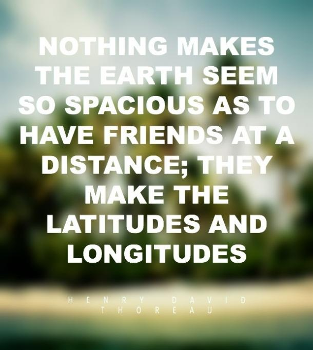 Fantastic friendship quotes and messages - u76v7767g6677