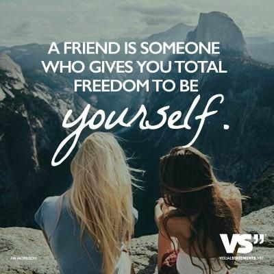 Fantastic friendship quotes and messages - v656565r