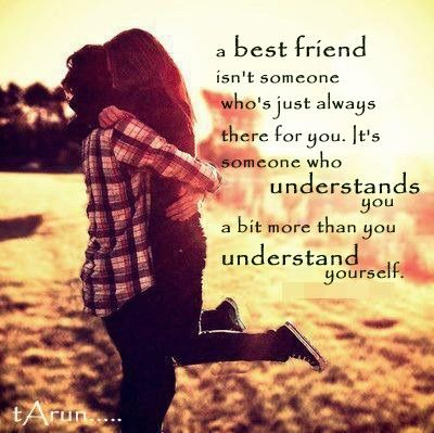 Fantastic Friendship Quotes And Messages