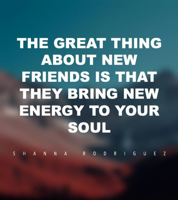 Fantastic friendship quotes and messages - vytv67t76v77