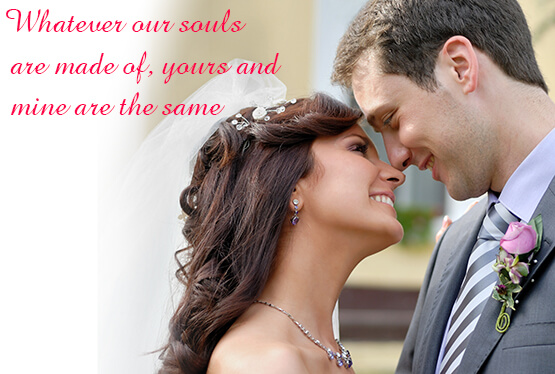 Fantastic love quotes and sayings about husband