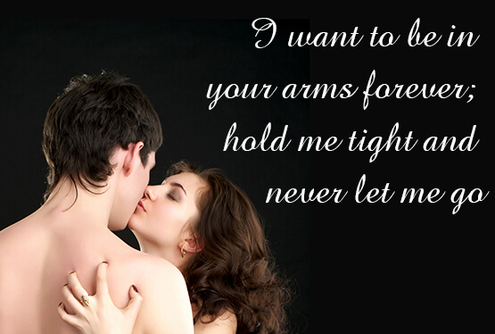Fantastic love quotes and sayings about romantic girlfriend