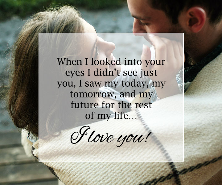 Fantastic love quotes and sayings for sweet relationships