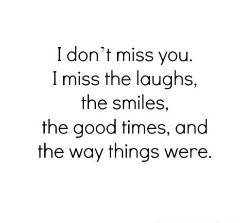 Fantastic miss you quotes and messages for best friend
