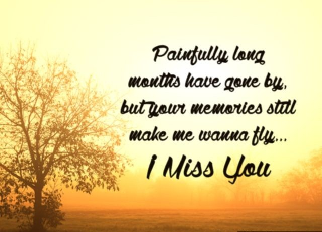 Fantastic miss you quotes and messages for lover