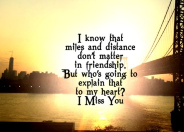 Fantastic miss you quotes and messages for wife