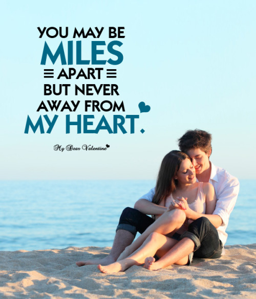 Nice love quotes and messages for great love