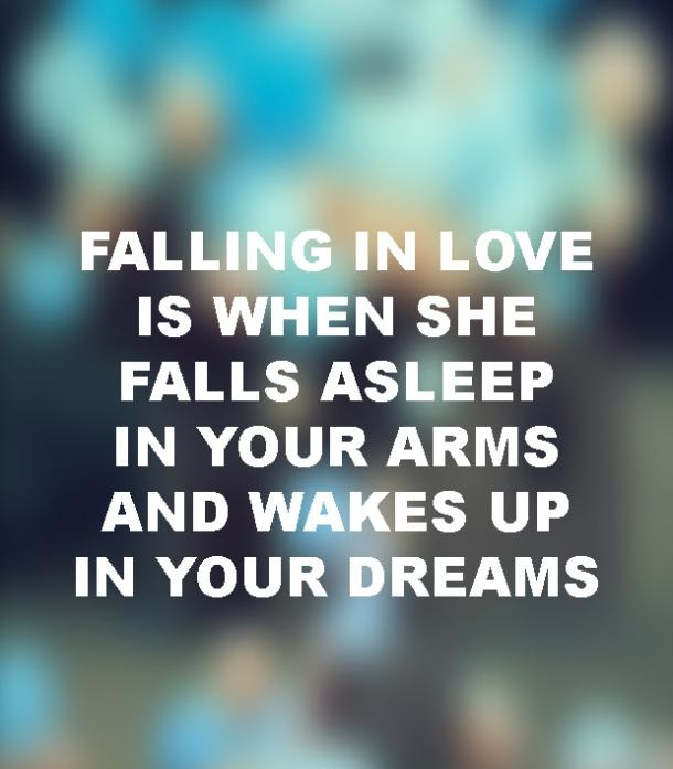 fantastic love quotes for her