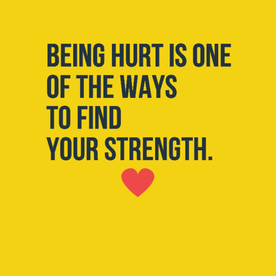 Broken heart hurt quotes
