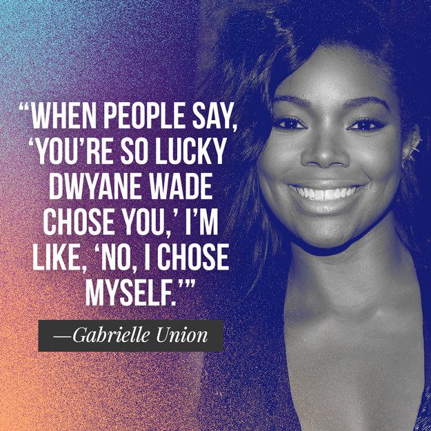 Friday women motivational quotes - n8877