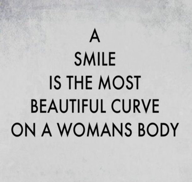 Meaningful women quotes - hjgjg65