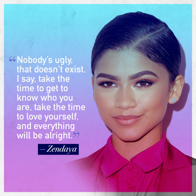 Monday women motivational quotes - uibyy