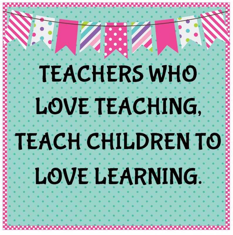 Reapecting teacher day love quotes -7v766