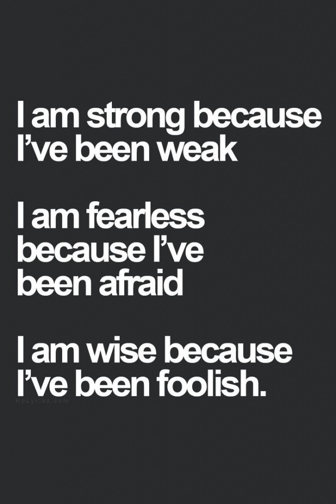 Quote Of Encouragement And Strength 1000 Quotes About Strength On Pinterest Love Quotes For Her I - Daily Quotes Of the Life