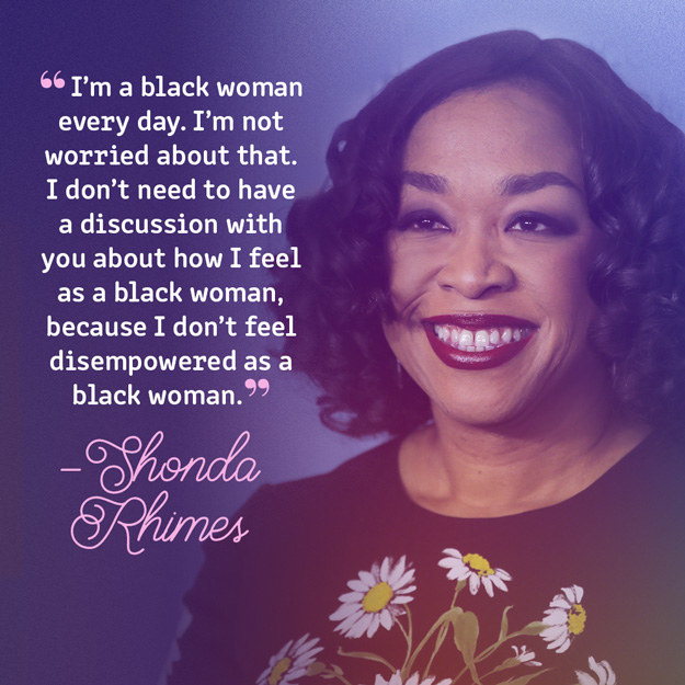 Tuesday women motivational quotes - hbuiy