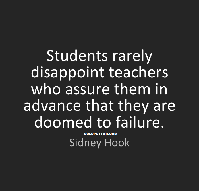 awesome teacher love quotes - uyiyi