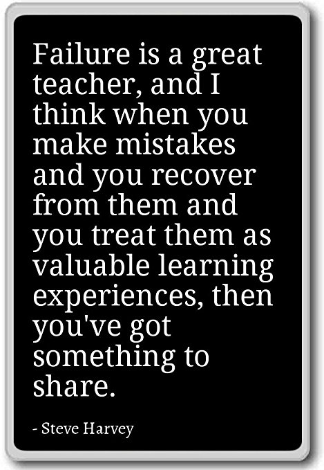 awesome teacher love quotes - y877y8y