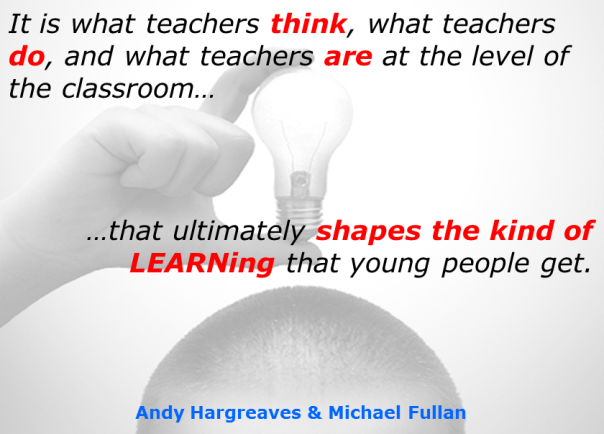 popular teacher day love quotes -7v76