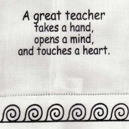 popular teacher day love quotes -by87vb7