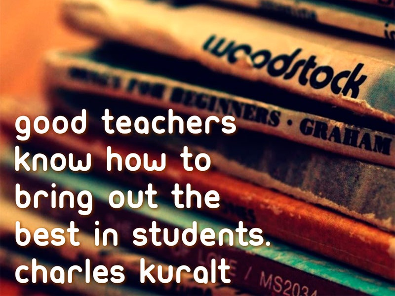 popular teacher day love quotes -g8vb687