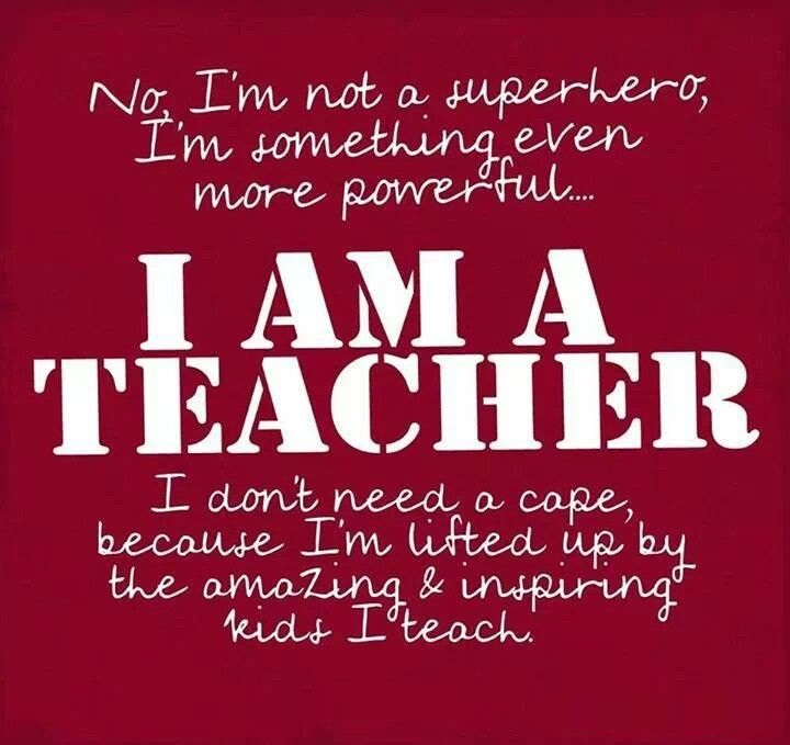 popular teacher day love quotes -i8879