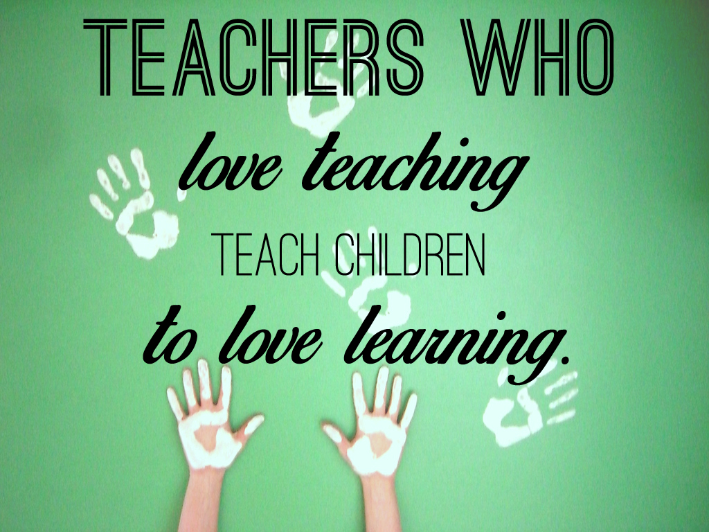 popular teacher day love quotes -ib8787