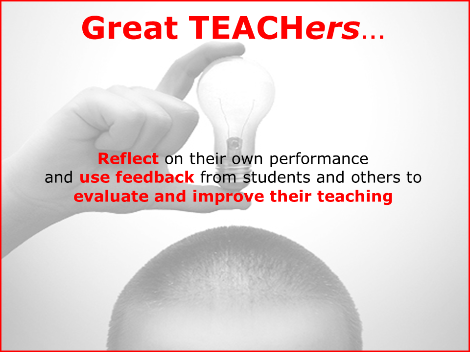 popular teacher day love quotes -vb7b7
