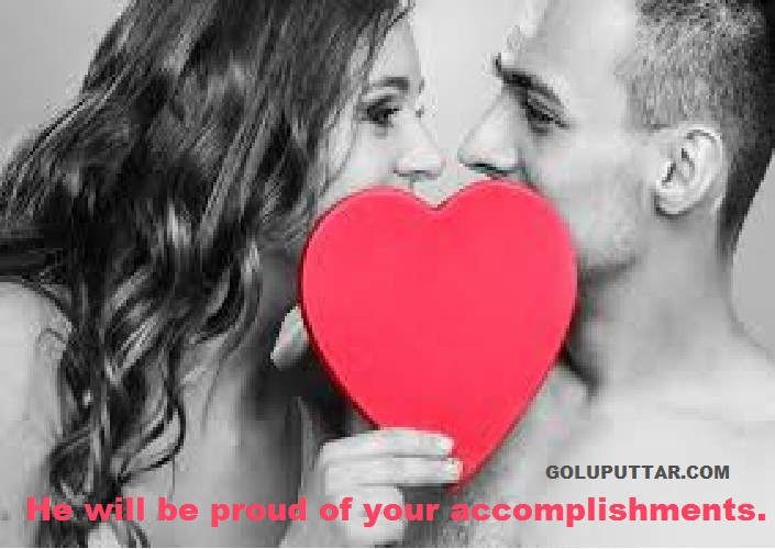 Love heart couple quotes