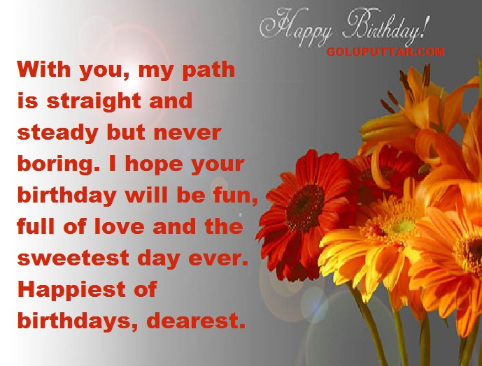 sweetbirthdaywishesquotesforgirlfriend