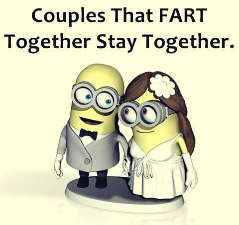 Funny couple jokes for all