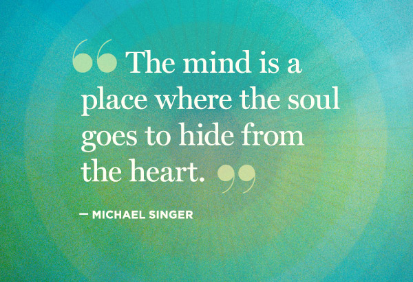 Soul-Hiding-in-the-Mind