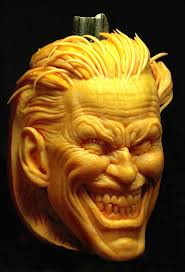 funny fruit and vegetable carving (11)