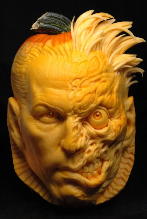 funny fruit and vegetable carving (19)