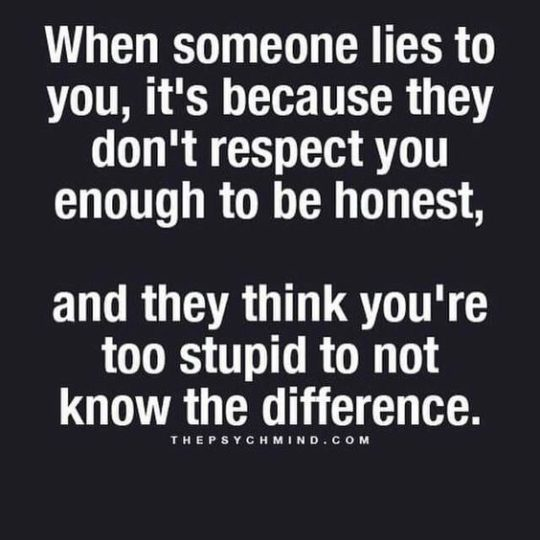 Fabulous honesty quotes and honesty sayings to value honesty
