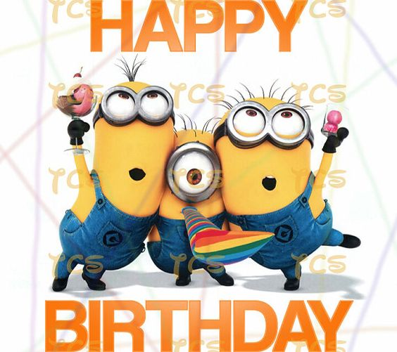 Funny birthday wishes and funny birthday quotes for Friends