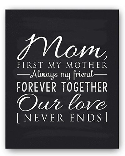 Mother And Daughter Love Quotes And Mother Love Messages60 Photos Extraordinary A Mothers Love Quotes 2