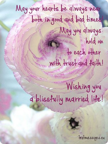the lovely anniversary wishes and anniversary sayings for husband
