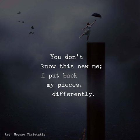 Deep Sad Love Quotes Truly Sad love quotes and sad love sayings with deep meaninful  Deep Sad Love Quotes