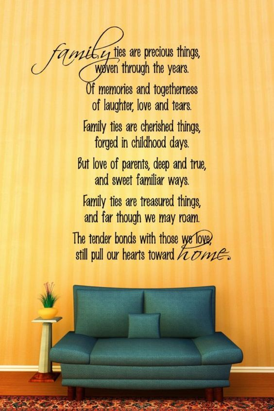 awesome family love and family strength quotes goluputtar