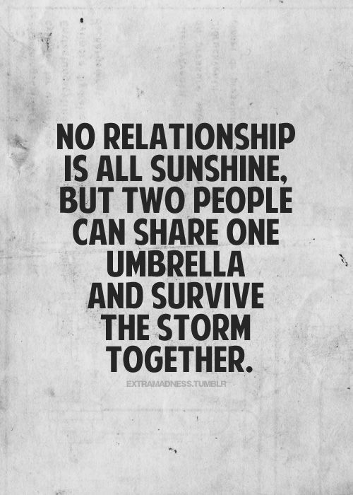 Best Love Relationship Survival Quotes For Teenagers Photos And Extraordinary Survival Quotes