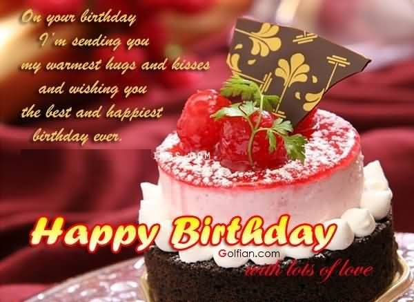 Mehndi Cake Quotes : Rich collection of birthday wishes and quotes photos