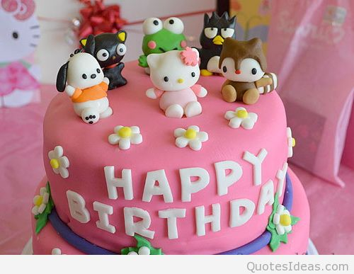 Birthday Wishes Ideas Sister ~ Best birthday wishes and birthday quotes for friends family