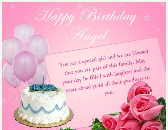 Birthday Wishes For A Friend Girl ~ Best birthday wishes and birthday quotes for friends family