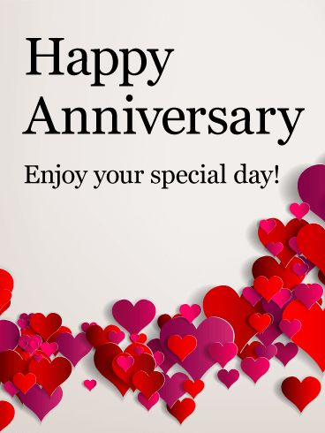 The best anniversary wishes anniversary sayings and annversary the best anniversary wishes anniversary sayings and annversary quotes and anniversary greetings for lovely couples 10 photos and ideas goluputtar m4hsunfo