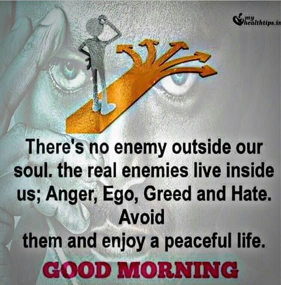 awesome good morning quotes and sayings to give a new start to