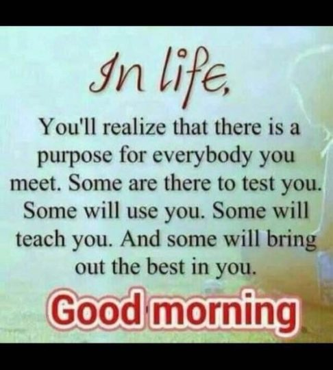 best good morning quotes and good morning tips about inspirational